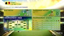 Imagen 51 de FIFA 14