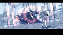 Imagen 226 de Drakengard 3