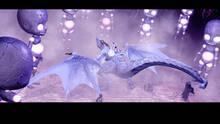 Imagen 227 de Drakengard 3
