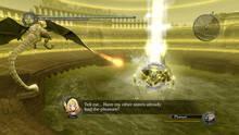 Imagen 231 de Drakengard 3