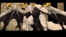 Imagen 233 de Drakengard 3