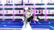 Imagen 12 de Hyperdimension Neptunia: Producing Perfection