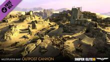 Imagen 65 de Sniper Elite III