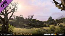 Imagen 66 de Sniper Elite III