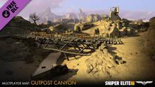 Imagen 67 de Sniper Elite III
