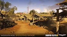 Imagen 68 de Sniper Elite III