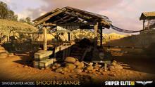 Imagen 69 de Sniper Elite III