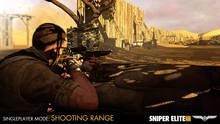 Imagen 71 de Sniper Elite III