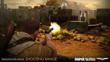 Imagen 72 de Sniper Elite III