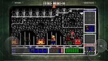 Imagen Duke Nukem II