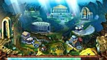 Jewel Master Atlantis 3D eShop