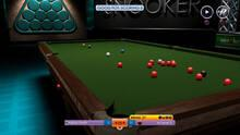 Imagen 6 de International Snooker PSN