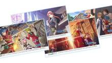 Imagen 2 de The Legend of Heroes: Trails in the Sky the 3rd HD Edition