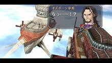 Imagen 3 de The Legend of Heroes: Trails in the Sky the 3rd HD Edition