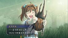 Imagen 4 de The Legend of Heroes: Trails in the Sky the 3rd HD Edition