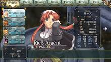 Imagen 8 de The Legend of Heroes: Trails in the Sky the 3rd HD Edition