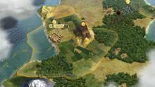 Imagen 12 de Civilization V: Cambia el Mundo