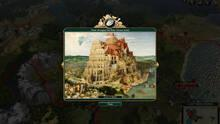 Imagen 14 de Civilization V: Cambia el Mundo
