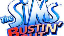 Imagen 7 de Los Sims Toman la Calle