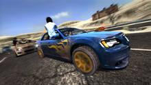 Imagen 3 de Fast & Furious: Showdown