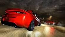 Imagen 5 de Fast & Furious: Showdown