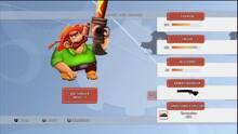 Imagen 3 de Deathmatch Village PSN