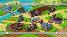 Imagen 4 de Deathmatch Village PSN
