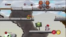 Imagen 7 de Deathmatch Village PSN