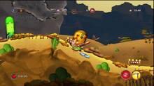 Imagen 8 de Deathmatch Village PSN