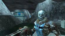 Imagen 6 de Quake 3 Team Arena