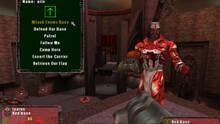 Imagen 7 de Quake 3 Team Arena