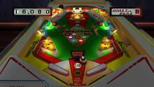 Imagen 2 de Pinball Arcade