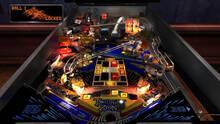 Imagen 3 de Pinball Arcade