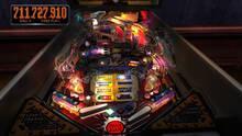Imagen 4 de Pinball Arcade