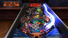 Imagen 5 de Pinball Arcade
