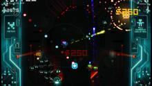 Imagen 7 de Ultratron