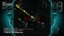 Imagen 9 de Ultratron