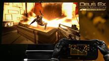 Pantalla Deus Ex: Human Revolution - Director's Cut