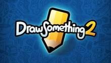 Imagen 1 de Draw Something 2