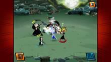 Imagen 2 de Nun Attack PSN