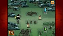 Imagen 3 de Nun Attack PSN
