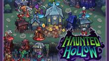 Imagen 7 de Haunted Hollow