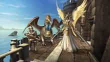 Imagen 37 de Might & Magic X Legacy