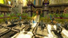 Imagen 43 de Might & Magic X Legacy