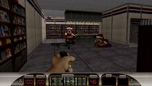Imagen Duke Nukem 3D: Megaton Edition