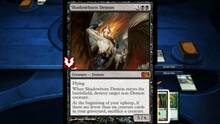 Imagen 4 de Magic The Gathering: Duels of the Planeswalkers 2014 PSN