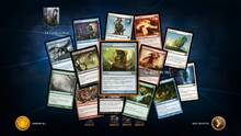 Imagen 7 de Magic The Gathering: Duels of the Planeswalkers 2014 PSN
