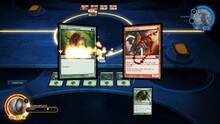 Imagen 8 de Magic The Gathering: Duels of the Planeswalkers 2014 PSN