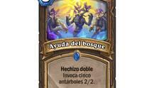 Imagen 497 de Hearthstone: Heroes of Warcraft