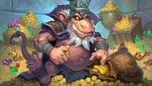Imagen 498 de Hearthstone: Heroes of Warcraft